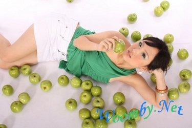 Ким протасов диета официальный сайт