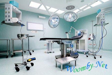 Использование рециркуляторов воздуха – требование министерства здравоохранения